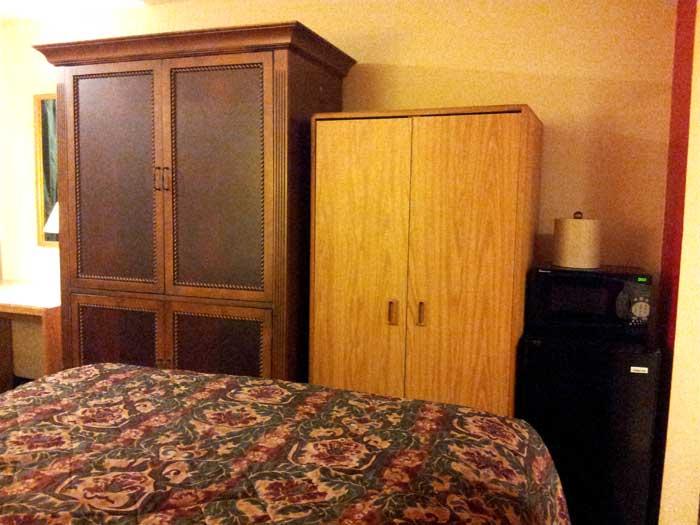 Pet Friendly Hotels In Shepherdsville Ky